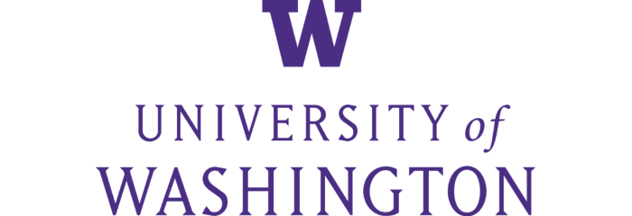 University of Washington - Seattle logo