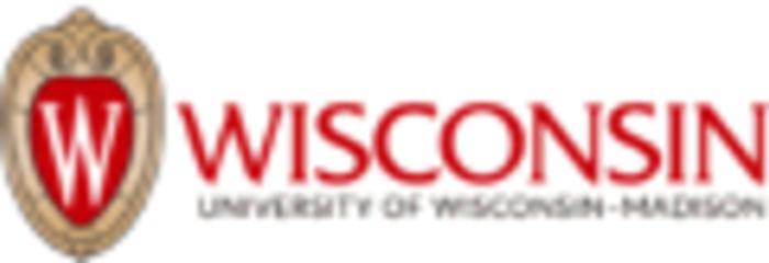 University Of Wisconsin Madison Reviews