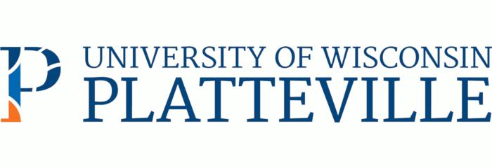 University of Wisconsin-Platteville Reviews