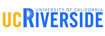 University of California-Riverside