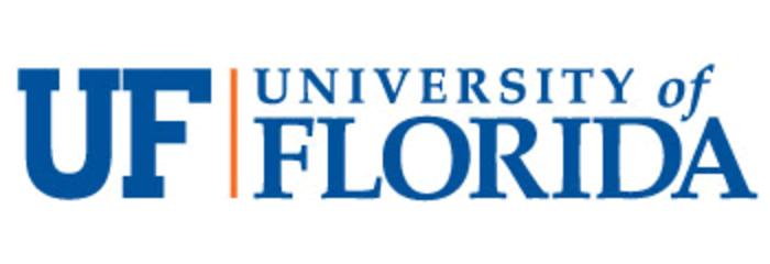 University of Florida - Community Sciences logo