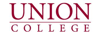 Union College - NY