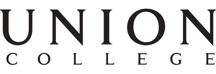 Union College - KY logo