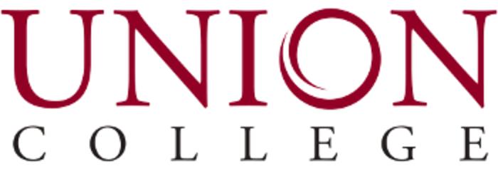 Union College - NE logo