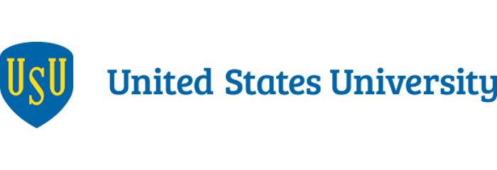 United States University
