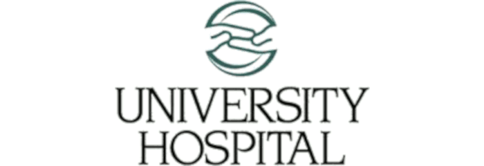 Augusta Area Dietetic Internship-University Hospital logo