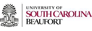University of South Carolina-Beaufort