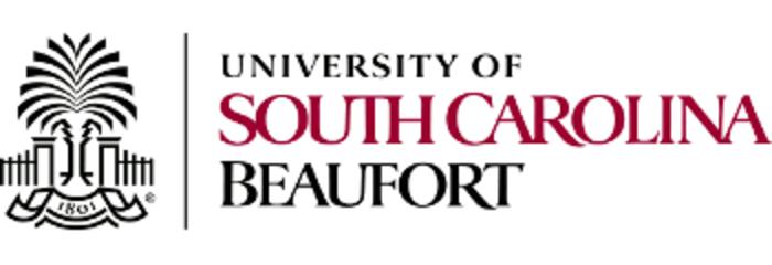 University of South Carolina-Beaufort logo