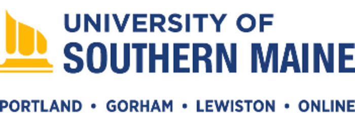 Southern Maine University >> University Of Southern Maine Graduate Program Reviews