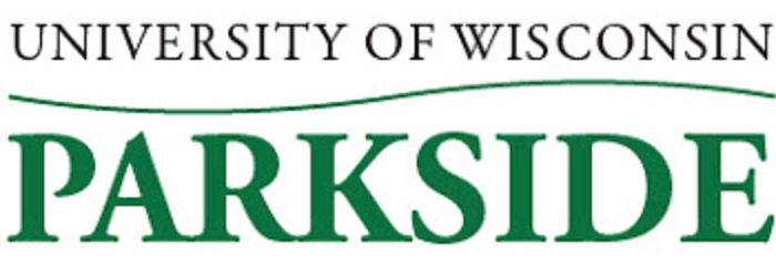 University of Wisconsin-Parkside logo