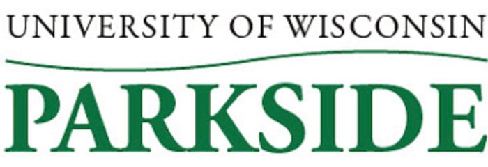 University of Wisconsin-Parkside logo