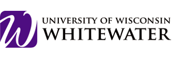 University of Wisconsin-Whitewater