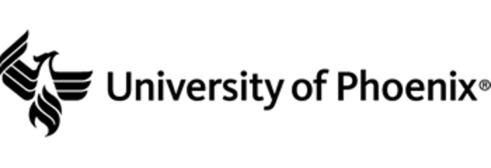 University of Phoenix (Campus) logo