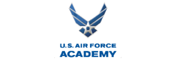 United States Air Force Academy logo