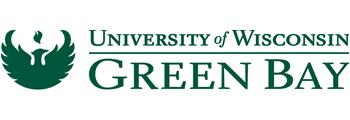 University of Wisconsin-Green Bay