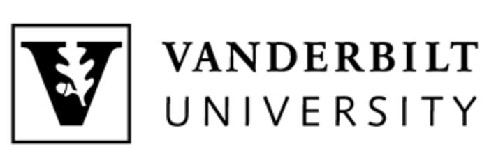 Vanderbilt University Graduate Program Reviews