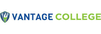 Vantage College