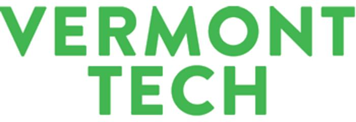 Vermont Technical College logo