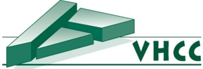 Virginia Highlands Community College logo