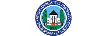 Virginia University of Lynchburg