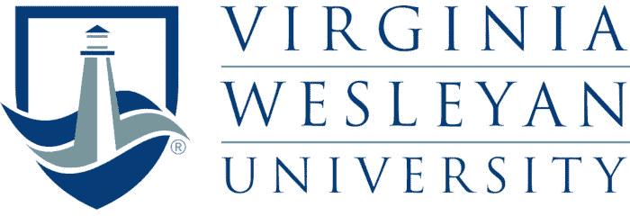 Virginia Wesleyan University logo