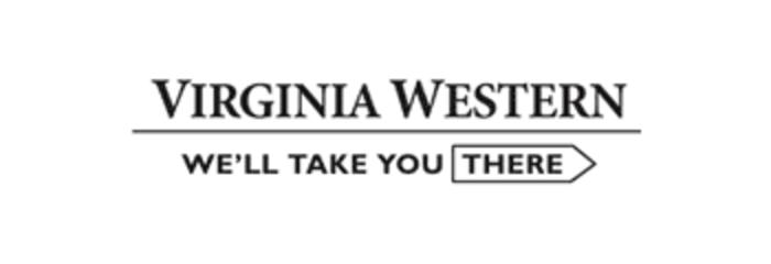 Virginia Western Community College logo