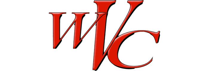 Wabash Valley College logo