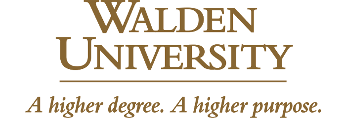 Walden University Reviews