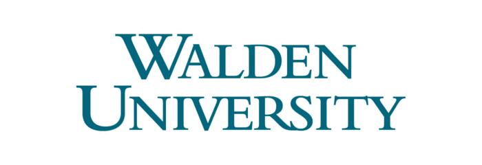 Walden University logo