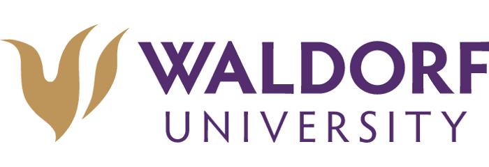 Waldorf University