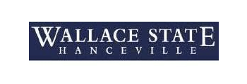 Wallace State Community College-Selma