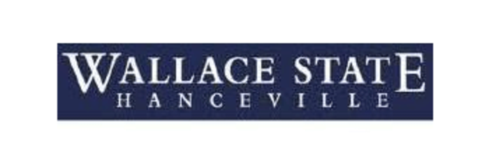 Wallace State Community College-Selma logo