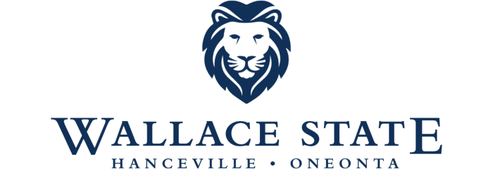 Wallace State Community College-Hanceville logo