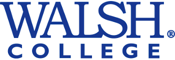 Walsh College of Accountancy and Business Administration