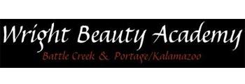 Wright Beauty Academy