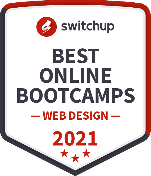 2021 best online bootcamps