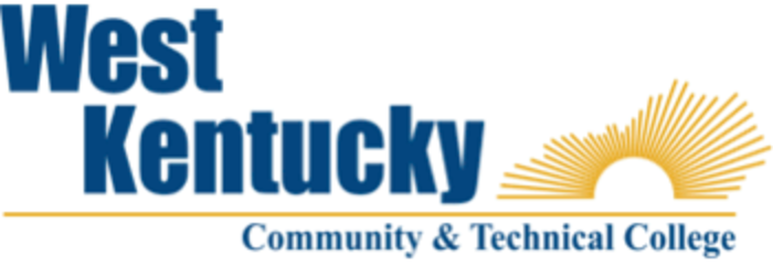 West Kentucky Community and Technical College logo