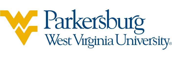 West Virginia University at Parkersburg