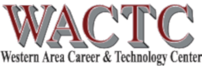 Western Area Career and Technology Center logo