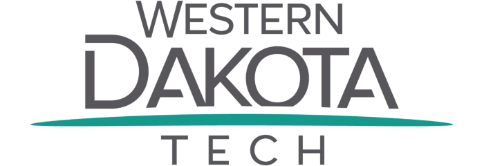 Western Dakota Technical Institute logo