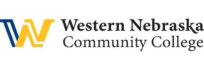 Western Nebraska Community College logo