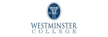 Westminster College - MO