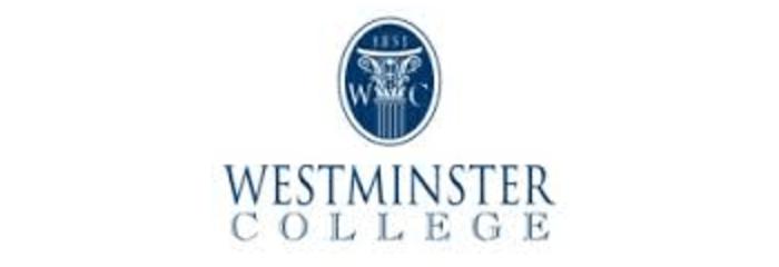 Westminster College - MO logo