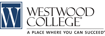 Westwood College - Online Campus