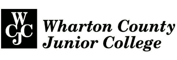 Wharton County Junior College