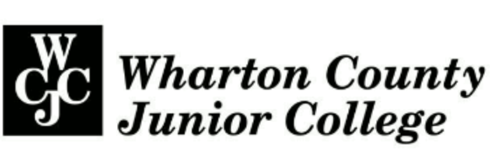 Wharton County Junior College logo