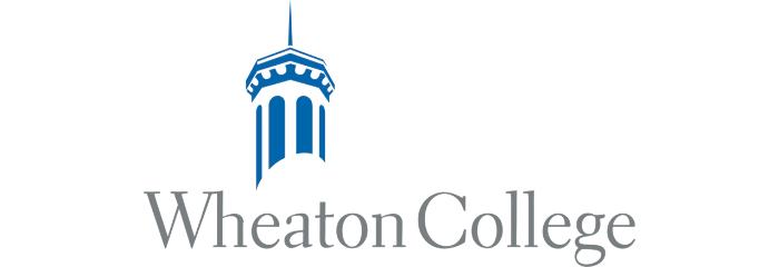 Wheaton College - IL logo