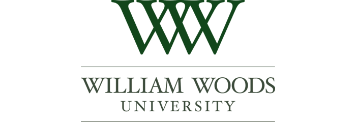 William Woods University logo