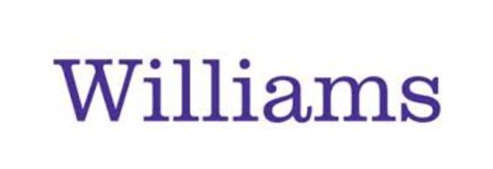Williams College logo