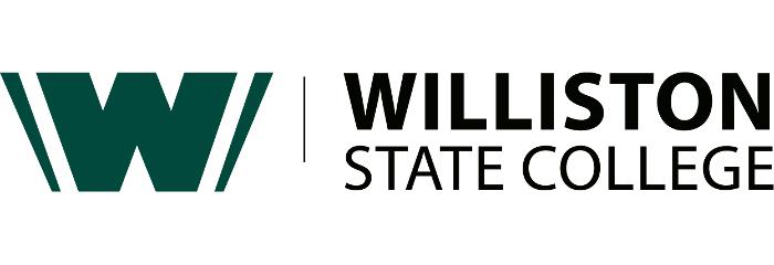 Williston State College
